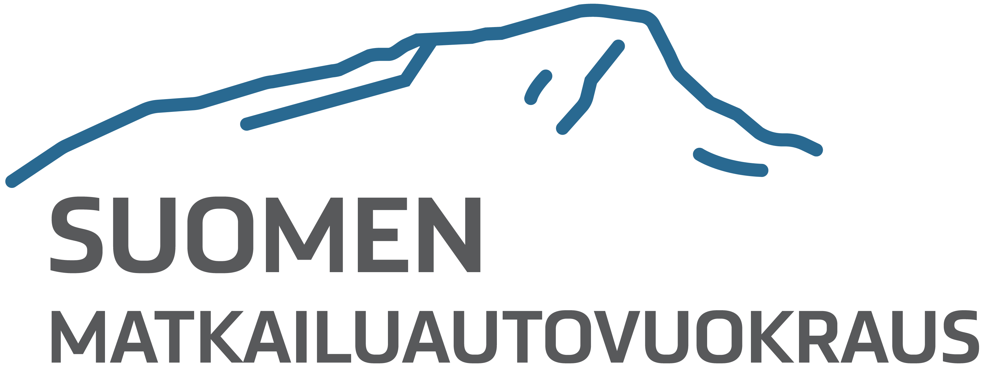 Suomen Matkailuautovuokraus - Motorhome Rental Finland